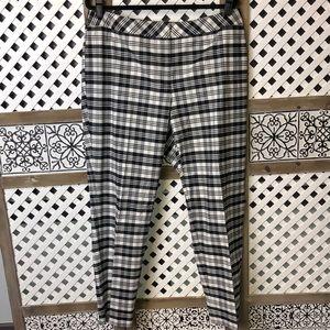 NWT Women's Talbots Pants Size 14W
